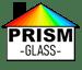 cropped-PrismLogosmall