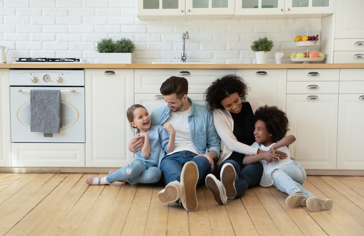 happy-family_kitchen_compressed