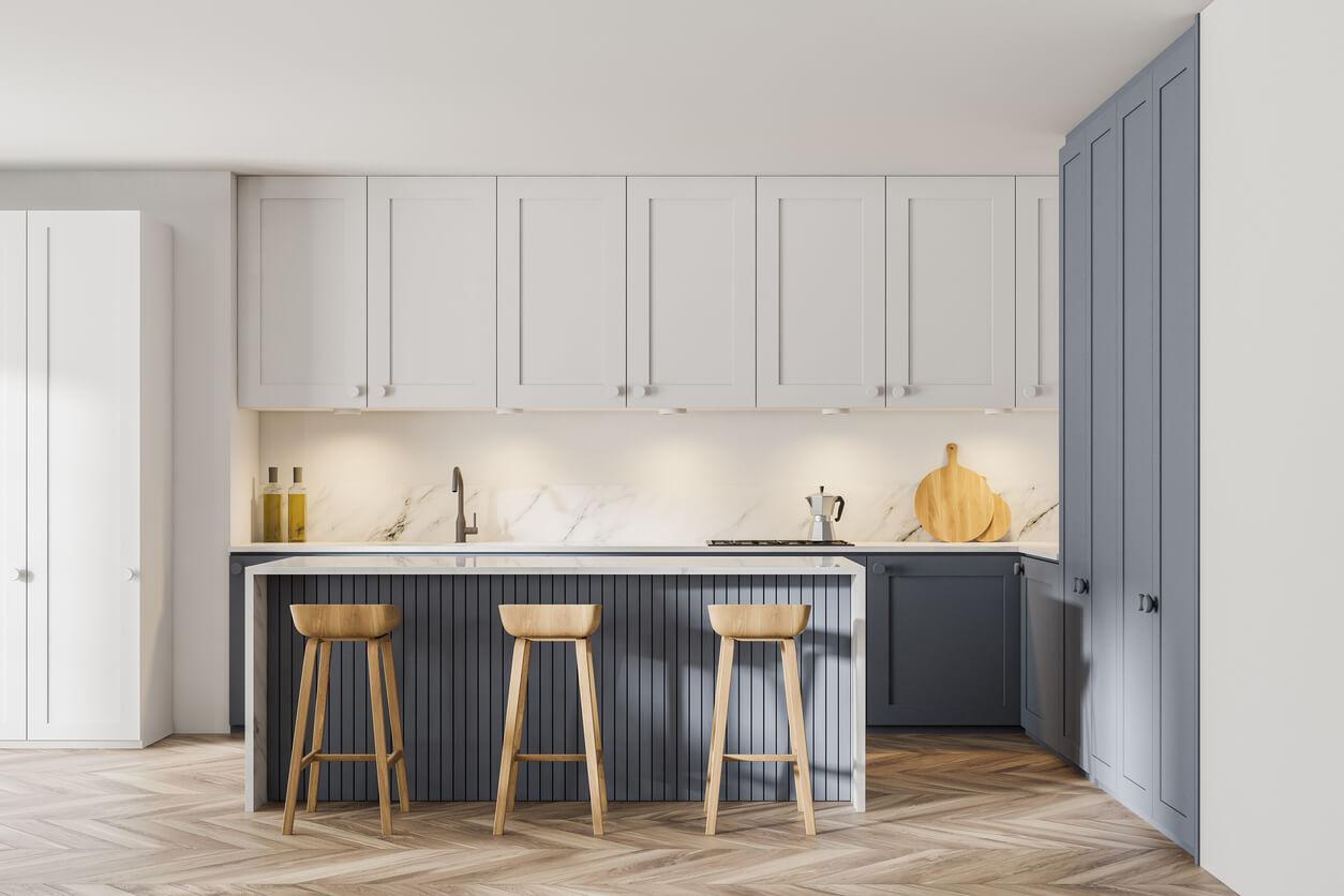 kitchen-cabinets_compressed